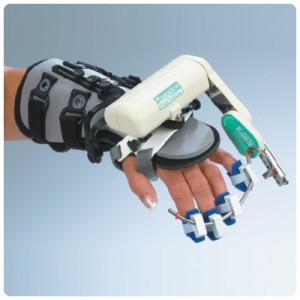 Kinetec Maestra Portable Hand CPM Machine