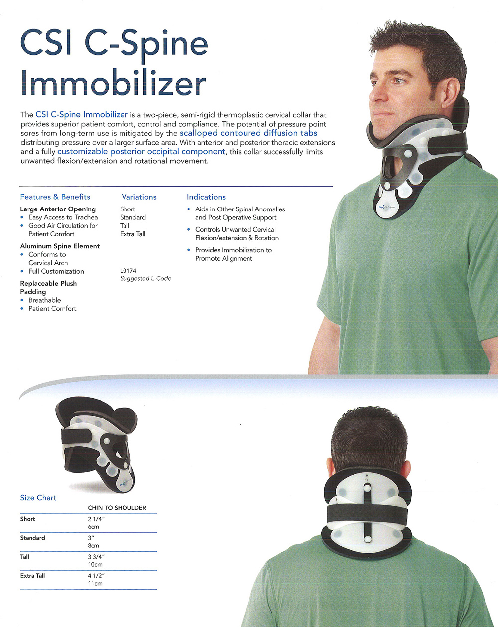 Rehabilitation Equipment Amp Medical Products In Anchorage Ak