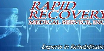 Rapid Recovery Medical Services, Inc.