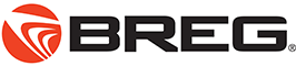 Breg/Bledsoe Bracing Products at Rapid Recovery Medical Services in Anchorage, Alaska