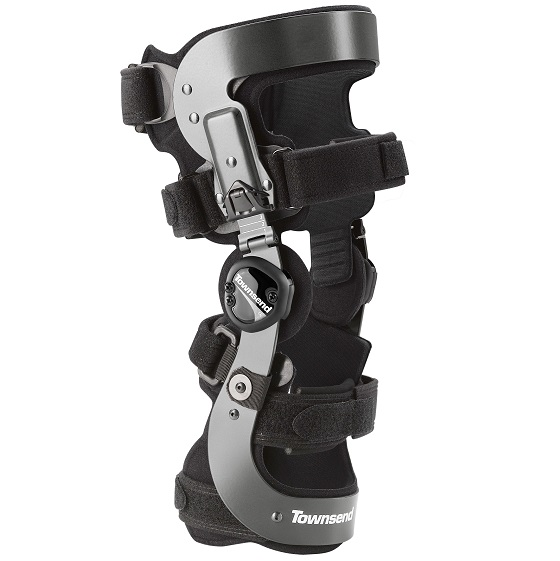 Rebel-Reliever-Knee-Brace