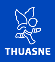 Thuasne Knee Braces in Anchorage Alaska