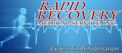 Rapid Recovery Medical Service, Inc.