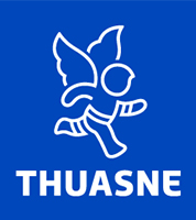 Thuasne-Knee-Braces Anchorage Rapid Recovery