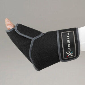 therm-x-ankle-cold-therapy