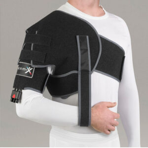 therm-x-shoulder-cold-hot-therapy